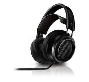 Philips Fidelio X2 HiFi Headphones 35%OFF using code £149.49 delivered Philips online