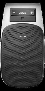 Jabra Drive Bluetooth in car speaker handsfree £22 at Asda instore