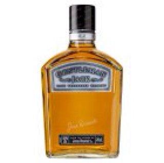 Jack Daniels Gentleman Jack 70cl Whiskey £23 @ Sainsburys