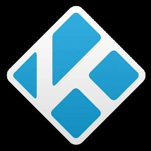 Heads up Kodi now available free on Google Play store
