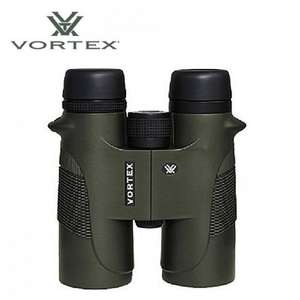 Vortex Diamondback 8x42 Binoculars - £130 Including Free UK Delivery @ Sportsman Gun Centre