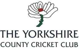 Watch 3 current Internationals playing for Yorks 2nds for FREE @ Scarborough CC Tues-Thurs this week