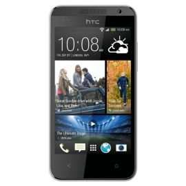 ** HTC Desire 300 White or Black with Tesco Mobile now only £49 delivered @ Tesco Direct **