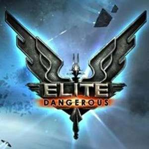 Elite: Dangerous for Xbox One digital download via xbox store