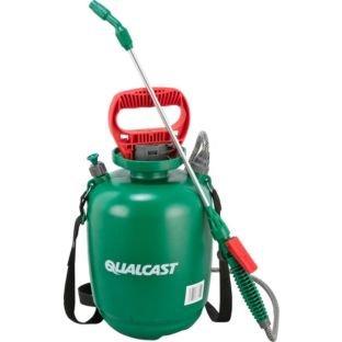 Qualcast 5 Litre Hose Sprayer with Lance £8.49 @ Argos
