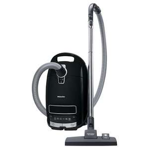 Miele C3 Powerline 1600W vacuum cleaner @ Go-Electrical: £148 delivered.