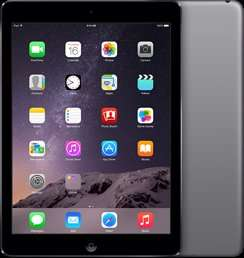 Ipad air 2 64 GB £449.00 + 3 yr Guarantee @ John Lewis after price match with Carphonewarehouse (£479 before price match)