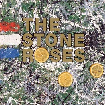 The Stone Roses (Vinyl) £7.99 @ HMV