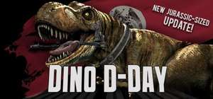 Dino D-Day 34p @ Steam