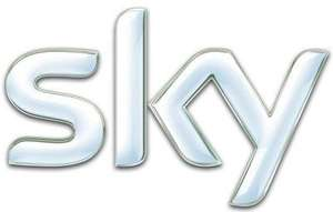 Pay £6 for a year of broadband and line rent @ SKY  ** Pls DO NOT offer or request referrals ** Live Friday 19th June