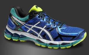 Asics Sale Gel Kayano 21 for £59.99 @ [Footlocker]