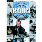 Boon - Series 1 DVD - £7.99 @ Zavvi
