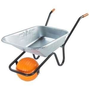 Ballbarrow £52.00 @ B&Q