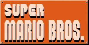Super Mario 48hz quality music for download