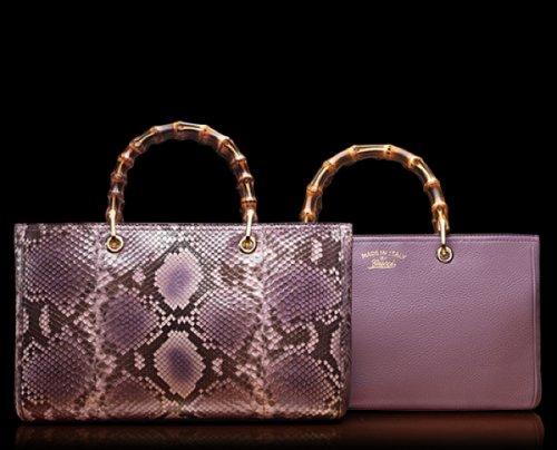 Upto 50% sale at Gucci