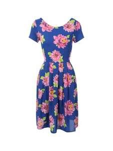 Peacocks 20% off day dresses