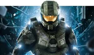 Halo 4: Game of The Year Edition (X360) £6.97 Delivered @ The Game Monkey Via GAME (Import)
