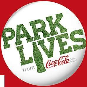 Park Lives is back - Free activities including yoga, pilates and boot camp.