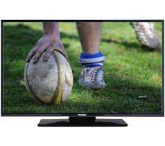 Panasonic Viera TX-50AXB802 in store only £879.00 at Fenwicks