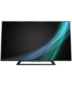 Sharp LC-32LD171K 32 Inch HD Ready Freeview HD TV £164 @ Argos