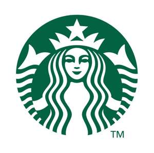 Heads Up: Free Starbucks drink for Evening Standards Readers