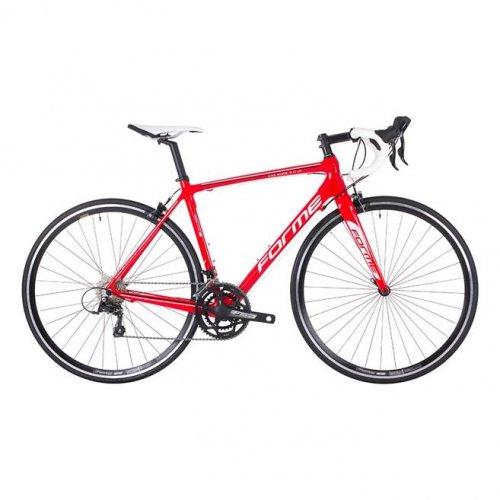 2015 Forme Axe Edge Sport 2.0 LE Compact Carbon Bike £699.99 @ Rutland Cycles + poss 3% Quidco