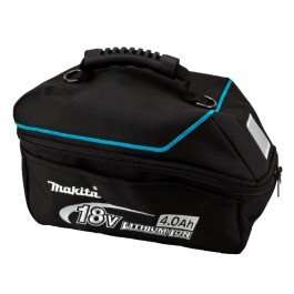 Makita 66-900 Thermal Lunch Box Bag Battery Shape £15.72 inc delivery (Lawson HIS )