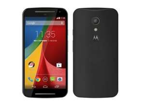Moto G on Vodafone down to £74 @ Asda instore
