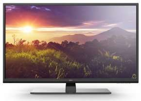 "Basic 39"" 4k TV £199 - Seiki-se39ua01uk £199.98 @ ebuyer"