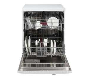 Blomberg Dishwasher (GSN9122) (12) Place setting was £299.00 now £239.99 @ Euronics