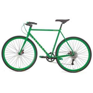 Fairdale Weekender OG Hybrid Bike 2013 - £374.99 @ Triton Cycles