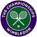 Wimbledon Centre Court & No.3 Court Tickets from £50.00+booking - On Sale 9AM/12PM the day before @ Ticketmaster ** Pls DO NOT offer to buy/sell Tickets **
