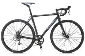 Jamis Nova Sport 2015 Cyclocross bike £400 @ Evans Cycles