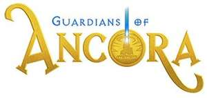free download : `guardians of ancora` - scripture union christian game for kids