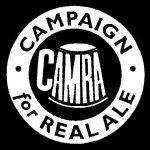 £24 Annual Membership to CAMRA (Campaign for Real Ale) and receive £20 of beer vouchers to JD Wetherspoons plus other discounts