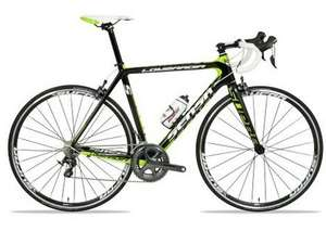 Sensa Lombardia Carbon Road Bike With Shimano 105 5800 (11 Spd) Limited Edition - £829.99 @ Merlin Cycles