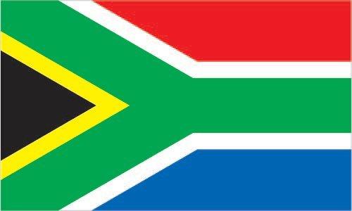 Flights to Johannesburg £403 @ KLM