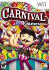 Carnival Wii Game £11 Instore @ Sainsburys