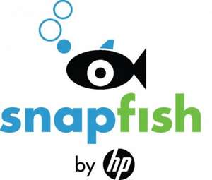 50 ABSOLUTELY FREE photos FREE DELIVERY @ snapfish