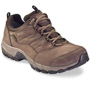 Meindl Philadelphia GTX ladies - ends midnight Sun 28th £100.99 @ hillanddaleoutdoors