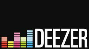 Free Deezer Premium (normally a monthly subscription) for 12 months if you have an EE Contract