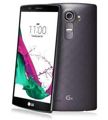 LG G4+ Lg watch urbane free £480 device cost @ virgin media