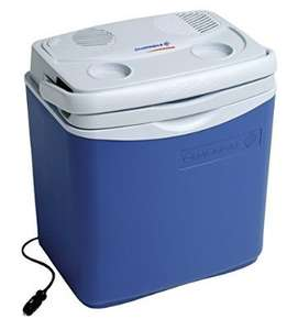 Campinggaz Electric Coolbox £33.61 @ Amazon