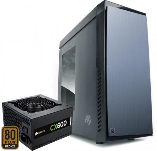 Freshtech Intel Z97X I7 4790K  PC £751