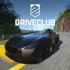 Peugeot EX1 Concept FREE for Driveclub from the PlayStation Store