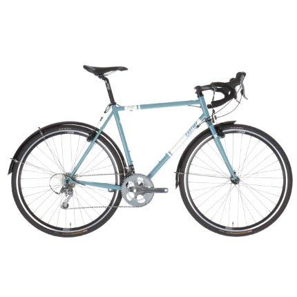 Eastway ST1.0 tiagra road bike £425 @ wiggle