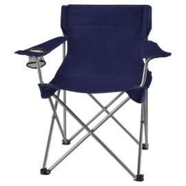 2 Camping chairs for £10 from Tesco direct