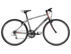Marin Lucas Valley £499.99 @ Discount Cycles Direct