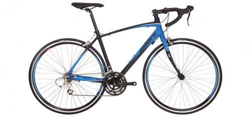 Calibre Progress Road Bike Triple 24spd Road Bike £215.00 Delivered @ Go Outdoors