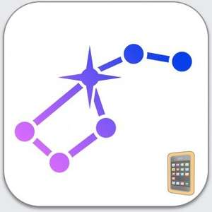 Star Walk 2 iOS/iTunes *** Free For Limited Period ***